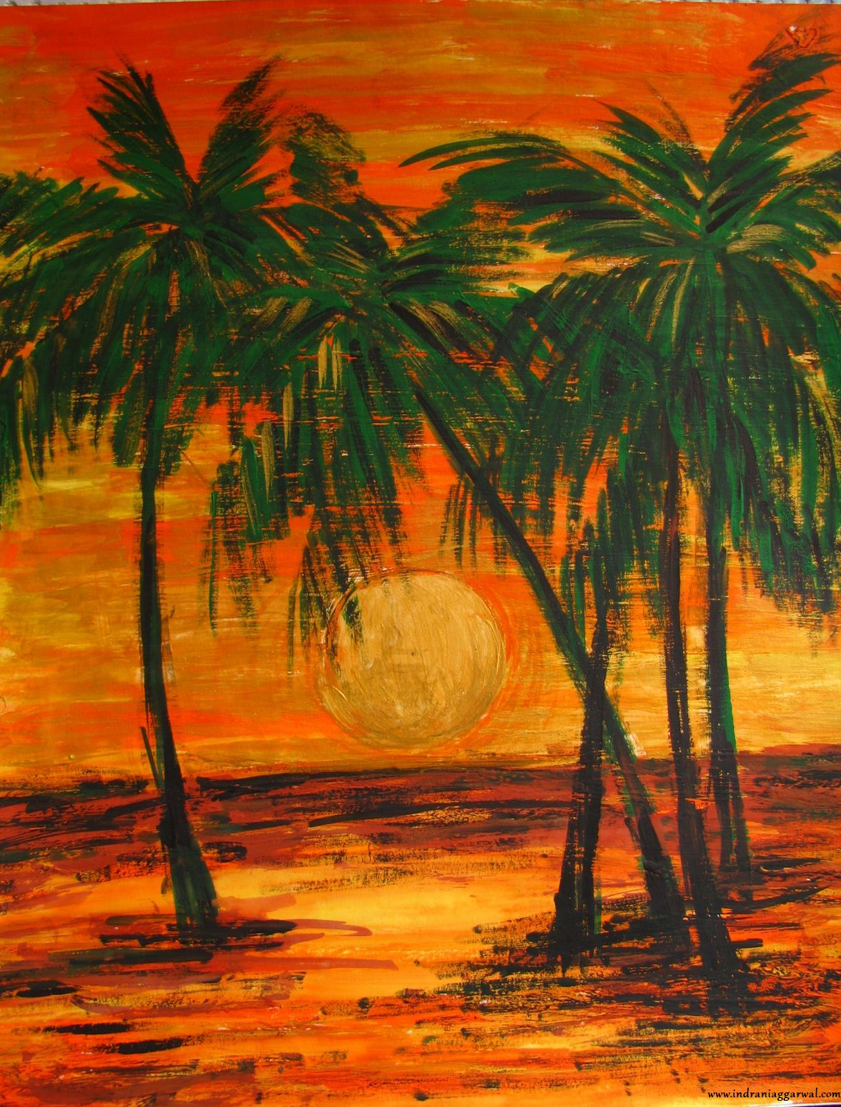 Painting2005