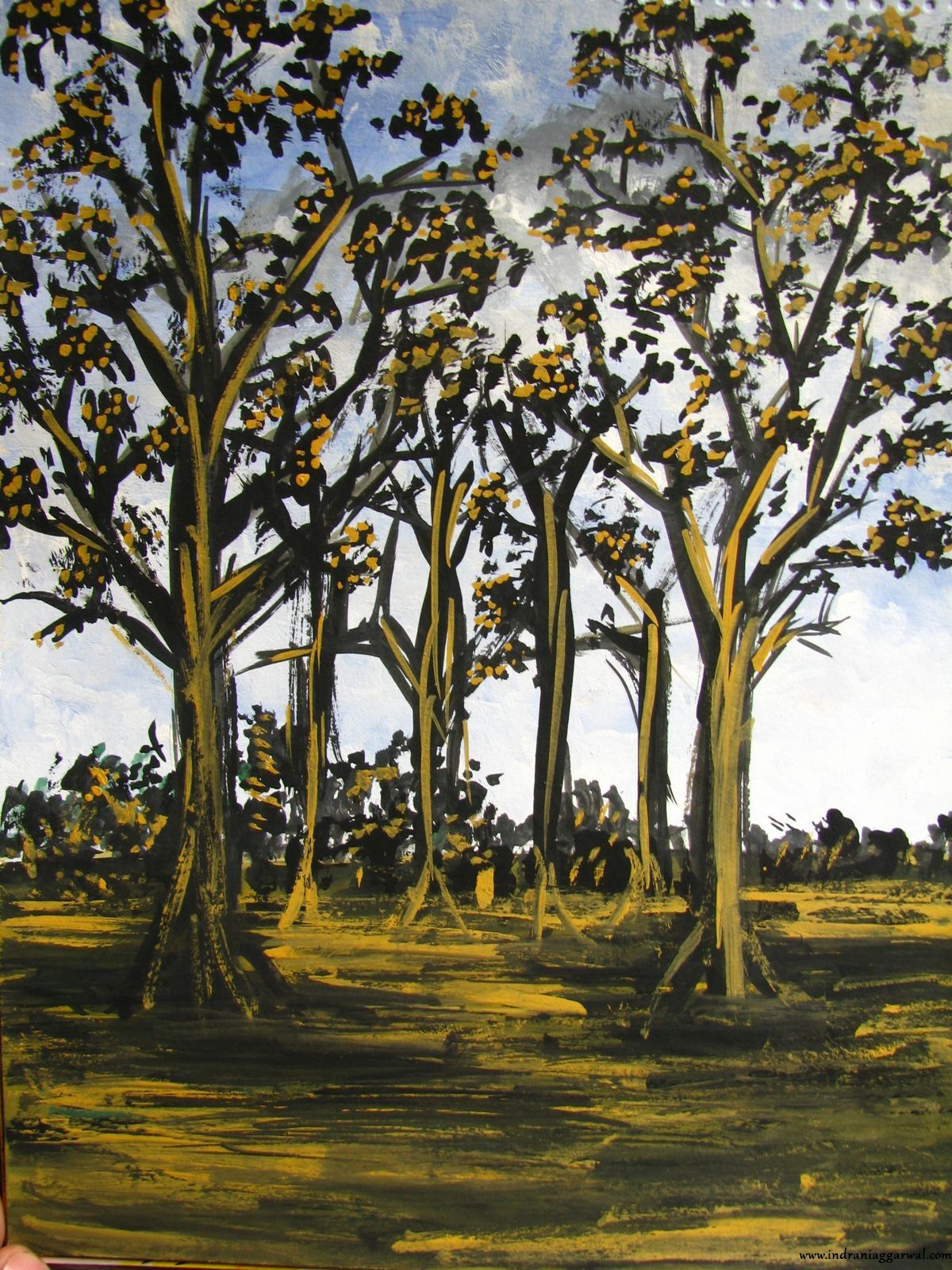 Painting2097